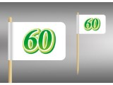 vlaječky narozeniny 60