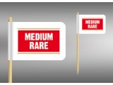 vlaječky medium rare